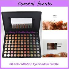 NEW Coastal Scents 88-Color MIRAGE Eye Shadow Palette FREE SHIPPING Makeup BNIB