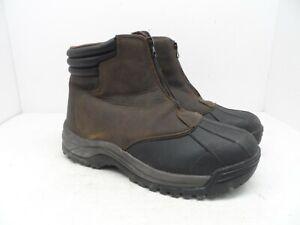 Propét EE Width Boots for Men for Sale