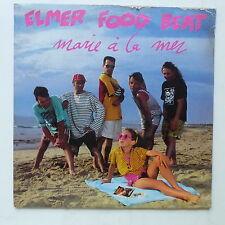 ELMER FOOD BEAT Marie a la mer 883584 7