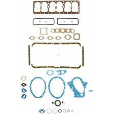 Engine Gasket Set Fel-Pro FS 7256 C