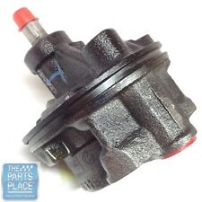1965-74 GM / Mopar Delco Power Steering Pump W/O Reservoir - ACD 516254