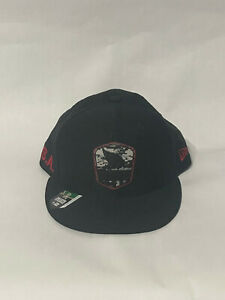 Arizona Cardinals NFL 2019 Salute to Service 59Fifty Fitted Hat Black 7-3/8