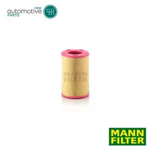 Air Filter MANN-FILTER C 25 003 For ASTON MARTIN ZAGATO, AUDI A6, AUDI (FAW)