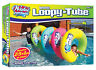 NEW WAHU POOL PARTY: Loopy Tube Twisting Inflatable Summer Fun Float Water Toy