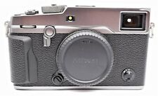 ***Used*** Fujifilm X-Pro2 Body Only.
