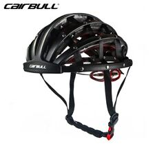 Foldable Mountain Bike Helmet Cycling Bicycle Ultralight Safety Skate Scooter