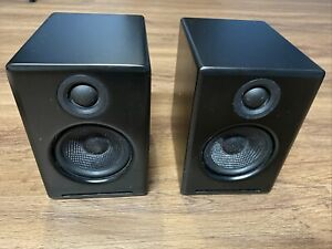 Audioengine A2 Computer Speakers