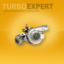 Turbolader Subaru Legacy , Impreza , Outback 2.0 D 110kW 150PS , 14411AA720 VF50