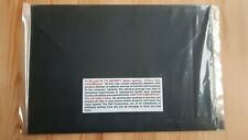 Nine Inch Nails Not The Actual Events Physical Component Rare & Limited