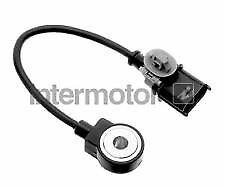 NEW INTERMOTOR Engine Knock Sensor 19510 INT19510 FITS TOYOTA    REDUCED TO SELL