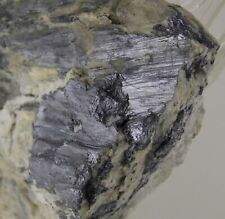 LARGE MOLYBDENITE - 14 cm / 5.5 inches - HENDERSON MINE, COLORADO 22874