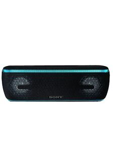 Sony SRS-XB41 Portable Speaker