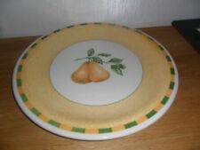 Royal Staffordshire Tableware