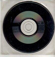 (CM789) Super Charger, We Rock - 1997 DJ CD