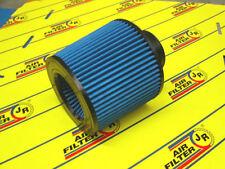 Filtre cylindrique JR Talbot Samba Alle / Toutes / All