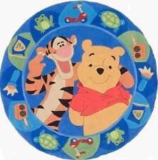 10483-Grande Offerta Carpet Tappeto Per Bambini Disney 150x150 Cm-Farah1970