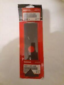ECHO Genuine OEM Replacement Edger Blades # 69601552632