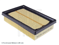 Blue Print ADT322115 OE Replacement Air Filter