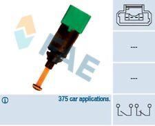 Bremslichtschalter FAE 24899