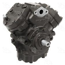 A/C Compressor-Compressor 4 Seasons 57059 Reman