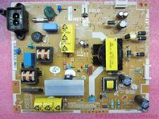 New original for Samsung BN44-00496A UA40EH5003R power board