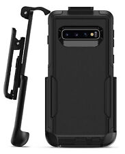 Encased Belt Clip Holster for Otterbox Commuter Series - Samsung Galaxy S10 Plus