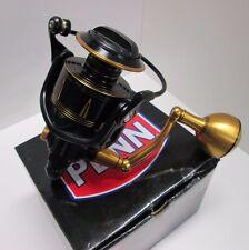 Mulinello Penn Slammer III SLAIII5500