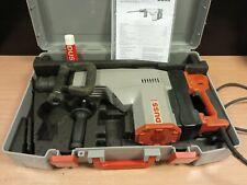 DUSS PK300A  Abbruchhammer Set