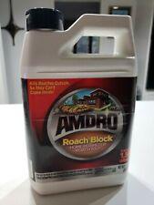 Amdro Roach Block Home Perimeter 1 lb 14o