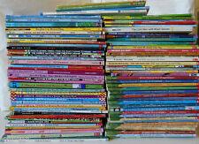 85 Kids Chapter/Class Books Teacher AR 2-3 Summer Read Juni Jones+Magic Tree+