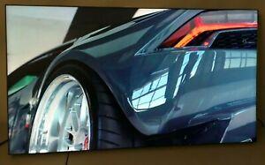 """NEC 46"""" Ultra-Narrow Bezel Professional Display Monitor HDMI DVI X464UNS-2 *NOB*"""