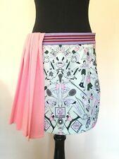 Mary Katrantzou Adidas Skirt UK12-14