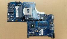 For HP Envy-17 17-J Intel Motherboard 720266-601 Tested