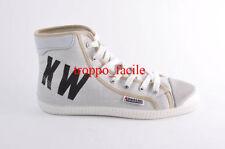 KAWASAKI scarpe sneakers KAWASAKI KW BOOT 2616101 n° 38