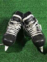 Bauer Supreme 150 Hockey Skates 3.5D Skate Size