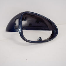 PORSCHE MACAN 95B Front Right Door Wing Mirror Cover 95B857528 95B.857.528 2015