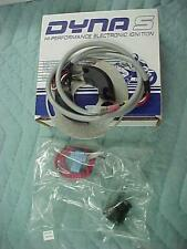 HONDA CB350/400F DYNA S Electronic Ignition
