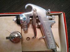DeVilbiss Jga Paint Spray Gun 30