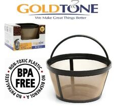 Blackdecker Coffee Tea Maker Replacement Filters Ebay