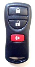 keyless remote control FCC ID CWTWB1U415 28268EA car transmitter clicker key fob