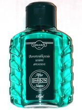Aftershave Liquid