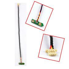 New Power Button Board for DELL STUDIO 1555 1557 1558 DD0FM8PB000 DD0FM8PB001
