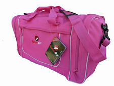 Women None Up to 40L Luggage with Extra Compartments