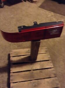 1994 Ford Probe Drivers Side Tail Light