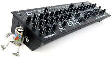 Roland AIRA System-1m Synthesizer Rack + Neuwertig + OVP + 1.5Jahre Garantie