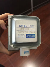 Replacement Magnetron For Midea Microwave Oven WITOL 2M219K