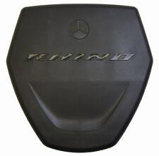2012 Yamaha YXR700F Rhino Side-By-Side Steering Wheel Center Cap New 16BF381800