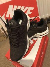 """Nike Air Max Plus Tuned 1 """"Tn Caffè"""" Marrone"""