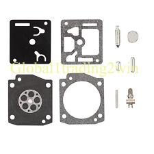 Carburetor Kit For JONSERED 2141 2145 2149 2150 CS2141 CS2145 CS 150 Chainsaw