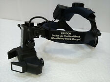 DR.Harry Indirect Ophthalmoscope Binocular